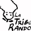 La Tribu Rando