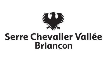 Ouverture Station de ski Serre Chevalier Hiver 2018/2019