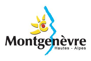 Ouverture Station de ski Montgenèvre Hiver 2018/2019