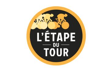 La Cyclosportive L'Etape du Tour 2017 est à Briançon