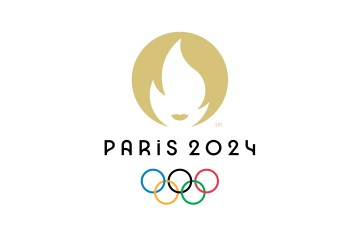 2 sites du Briançonnais obtiennent le label Centre de Préparation JO Paris 2024