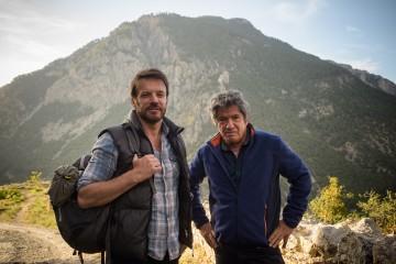 Alex Hugo : tous les lieux de tournage de la série phare de France 2