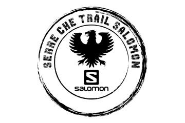 Serre Che Trail Salomon 2018