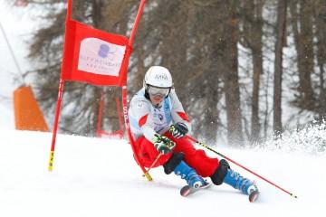 Trophée Serre-Chevalier 2019