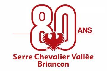 Festivités 80 ans de Serre-Chevalier