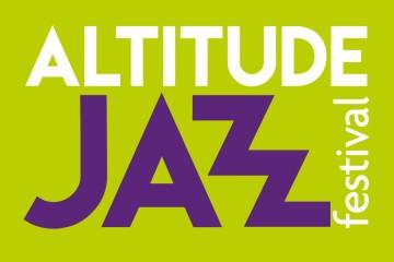 Altitude Jazz Festival 2020