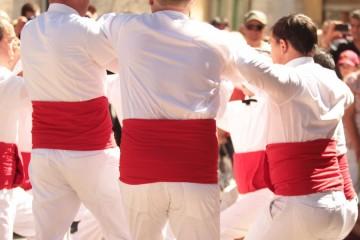 Bacchu Ber 2020 - Fêtes de la Saint-Roch