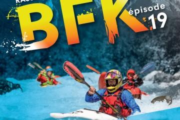 BFK 2020