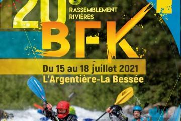 BFK 2021