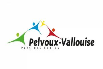 Ouverture Station de ski Pelvoux Vallouise Hiver 2020/2021