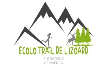 Ecolo Trail de l'Izoard 2020
