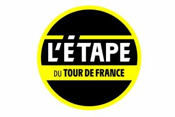 La Cyclosportive L'Etape du Tour 2022 Briançon Alpe d'Huez