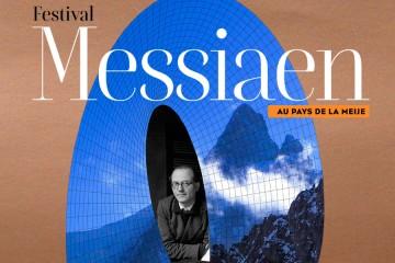 Festival Messiaen 2021