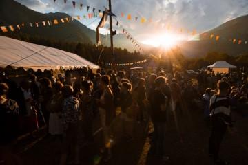 [Annulé] Festival Névache en fête 2020