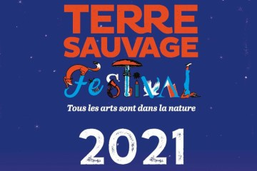 Terre Sauvage Festival 2021