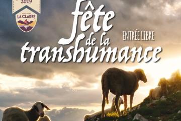 Fête de la Transhumance de Névache 2019