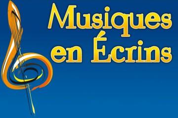 Festival Musiques en Ecrins 2020