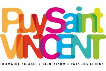 Ouverture Station de ski Puy Saint Vincent Hiver 2020/2021