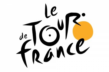 Le Tour de France 2017 passe 2 jours dans le Briançonnais