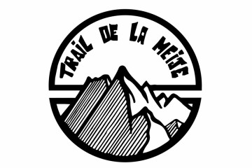 Trail de la Meije 2021